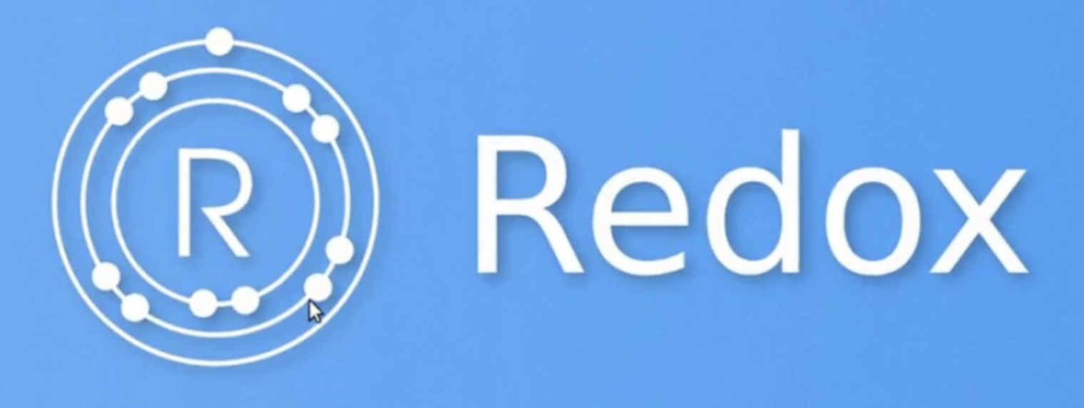 Redox Operating system