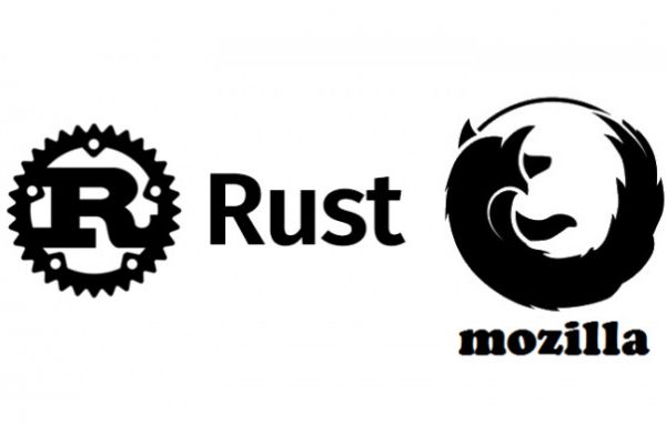 RUST A Language for next 40 years!!