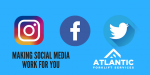 Social Media Strategy for your Business